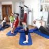 Physyolates®/Pilates