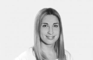 Laura Spanier