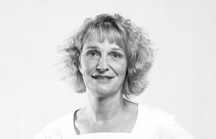 Bettina Büschges